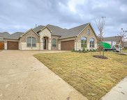 9209 Waters Lane, Rowlett image
