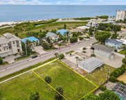 8033 Estero Blvd, Fort Myers Beach image