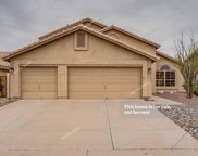 1438 W Mountain Sky Avenue, Phoenix image