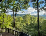 315 Hickory Nut Trail, Cherry Log image
