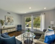 4670 Robbins St, University City/UTC image