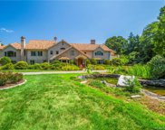 1475 Newfield  Avenue, Stamford image