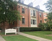 492 Whitney  Avenue Unit 2A, New Haven image