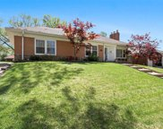 14 Willmore  Road, St Louis image