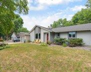 2685 Brookview Drive E, Maplewood image