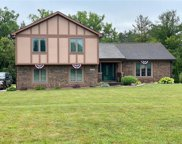 8439 County Road 801 S, Plainfield image