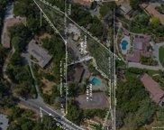 14981 Quito Rd, Saratoga image