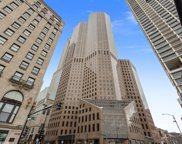950 N Michigan Avenue Unit #4404, Chicago image