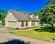 529 Valley View Drive, Winder image