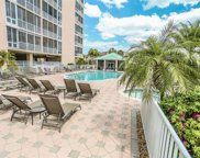 170 Lenell Rd Unit 503, Fort Myers Beach image