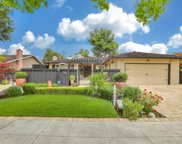 1523 Estelle Ave, San Jose image