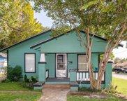 3000 Purington Avenue, Fort Worth image