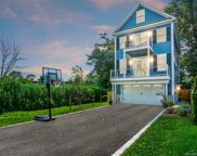 63 Chester  Street, Milford image