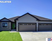 345 N 104th Street, Lincoln image