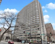 2930 North Sheridan Road Unit 1203, Chicago image