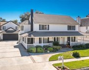 23334 Happy Valley Drive, Newhall image