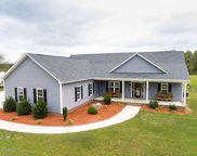 799 Fountaintown Road, Beulaville image