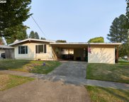 1709 21ST  AVE, Forest Grove image