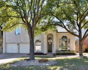 6407 Back Bay Ln, Austin image