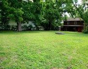 701 Vest  Avenue, Valley Park image