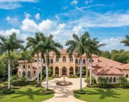 12236 Tillinghast Circle, Palm Beach Gardens image