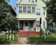 201 Lombard  Street, New Haven image