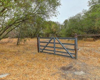 0  Oak Pine, Granite Bay
