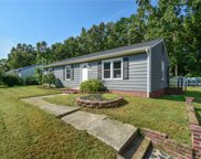 21212 Warrior  Drive, Chesterfield image