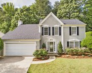670 Rosedown Way, Lawrenceville image