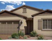 7795 E Hearthstone Drive, Prescott Valley image