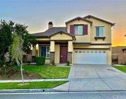 6162     Grovewood Place, Rancho Cucamonga image
