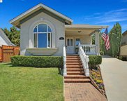 216 Kottinger Dr, Pleasanton image