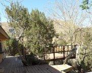 48484     Adeline Way, Morongo Valley image