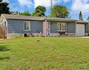 4202 Pinefield Avenue, Holiday image