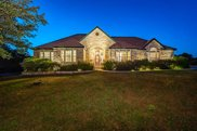 509 Rolling Hills Rd, Liberty Hill image