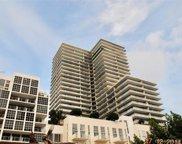3470 E Coast Ave Unit #H1408, Miami image