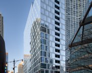 403 N Wabash Avenue Unit #4C, Chicago image
