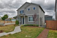 28325 68th Avenue NW, Stanwood image