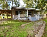 2931 Neal Drive, Pineville image