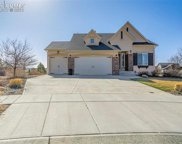5295 Chimney Gulch Way, Colorado Springs image