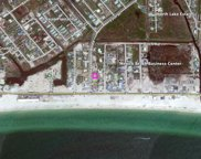 106 15th St, Mexico Beach image
