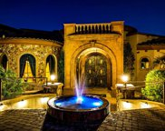6001 N 44th Street, Paradise Valley image