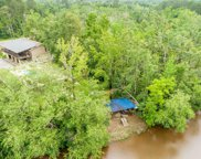 11267 S River Rd., Gulfport image