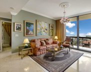 801 S Olive Avenue Unit #904, West Palm Beach image