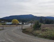 Lot 3 Locust Ln, Priest River image