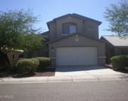 10975 W Mountain View Drive, Avondale image