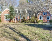 3675 Hill Breeze Road, North Central Virginia Beach image