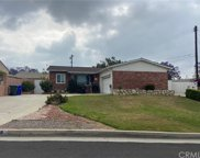 11238     Thrace Drive, Whittier image
