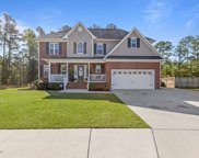 611 Stagecoach Drive, Jacksonville image