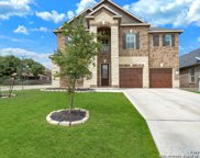 11135 Hill Top Bend, Helotes image